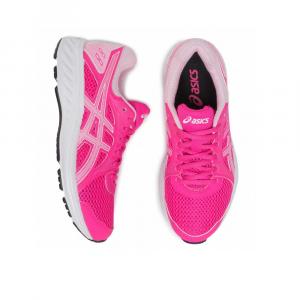 Asics Jolt 2 Pink Glo da Donna