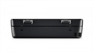 HP ENVY 5020 Getto termico d'inchiostro 4800 x 1200 DPI 10 ppm A4 Wi-Fi