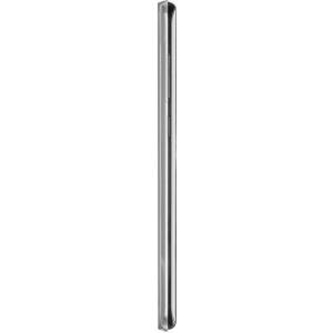 Vivanco FINECGALA51T custodia per cellulare 16,5 cm (6.5