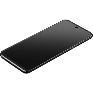 Vivanco TEMPGCABGALA51K Pellicola proteggischermo trasparente Telefono cellulare/smartphone Samsung 1 pezzo(i)