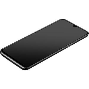 Vivanco TEMPGCABGALA71K Pellicola proteggischermo trasparente Telefono cellulare/smartphone Samsung 1 pezzo(i)