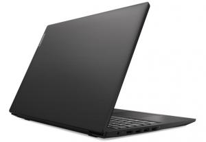 Lenovo IdeaPad S145 Nero Computer portatile 39,6 cm (15.6