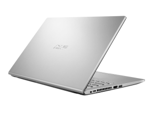 ASUS F509FJ-EJ109T notebook/portatile Argento Computer portatile 39,6 cm (15.6