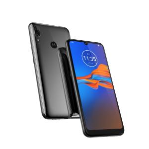Motorola moto e6 plus 15,5 cm (6.1