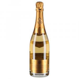 Louis Roederer - Champagne Brut Cristal 2012