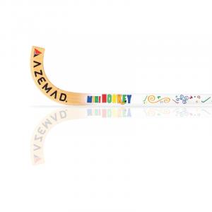 Bastone Azemad Mini Hockey