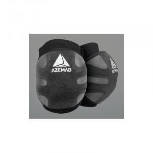 Ginocchiere AZEMAD Eclipse XS