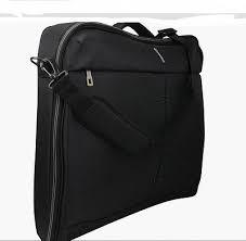 Porta-abiti Roncato Ironik nero