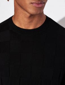 Maglione uomo cotone/cachemire ARMANI EXCHANGE