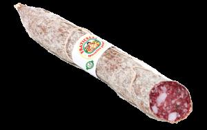 Salame Lardellato Naturale - 500gr