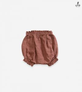Short in lino
