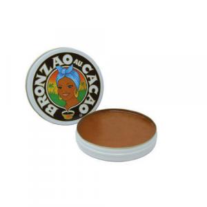 Bronzao Au Cacao 100 ml