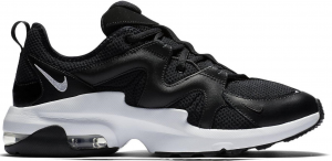 NIKE 7 AT4525-001BLACK/WHITE