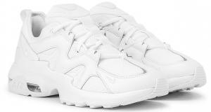 NIKE AT4525-102WHITE/WHITE  -7