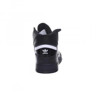 Adidas Drop Step Black Gold da Uomo