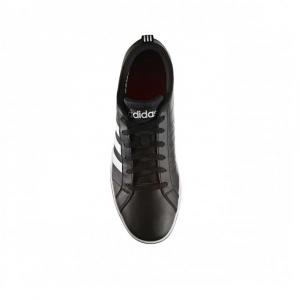 Adidas Vs Pace Black da Uomo