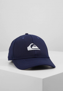 Cappello QuikSilver KIDS Decades ( More Colors )