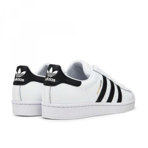 Adidas Superstar da Uomo