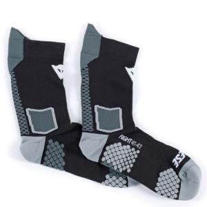 Calza Corta Dainese D-Core Mid Sock