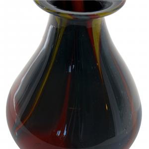 Black Giara