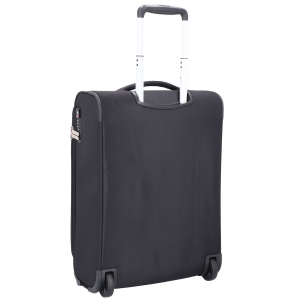 Trolley American Tourister 55cm Matchup nero