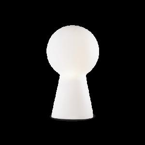 Lampada da tavolo Birillo