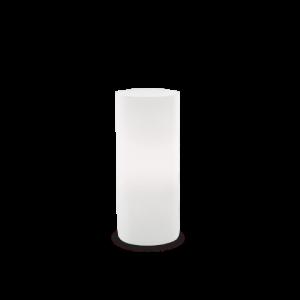 Lampada da tavolo Edo