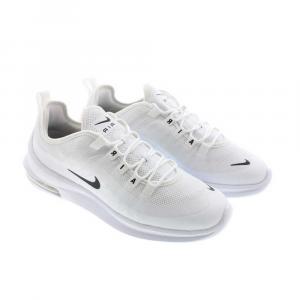 Nike Air Max Axis White da Uomo