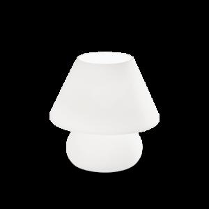 Lampada da tavolo Prato TL1