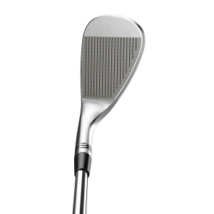 WEDGE TAYLORMADE MILLED GRIND 2.0