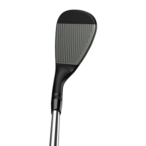 WEDGE TAYLORMADE MILLED GRIND 2.0 - BLACK FINISH