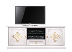 Mobile TV classico collezione 'YOU LAQ'