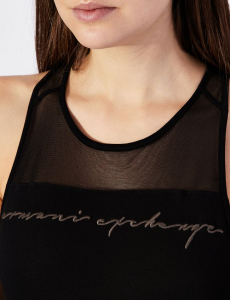Body donna ARMANI EXCHANGE