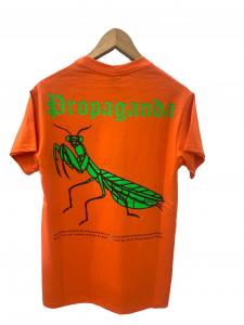 T-Shirt Propaganda Amantide Tee ( More Colors )