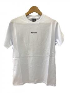 T-Shirt Propaganda Ribs ( More Colors )