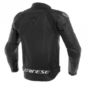 Giacca Dainese Racing 3 Leather