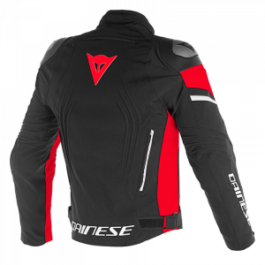 Giacca Dainese Racing 3 D-Dry