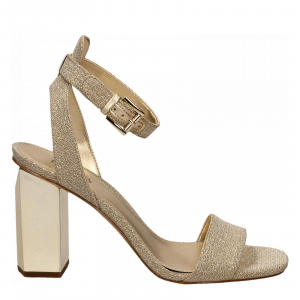 PETRA ANKLE STRAP