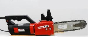 Elettrosega manuale Comer E21
