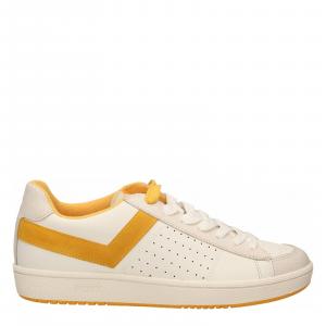 y4-marshmellow-citru