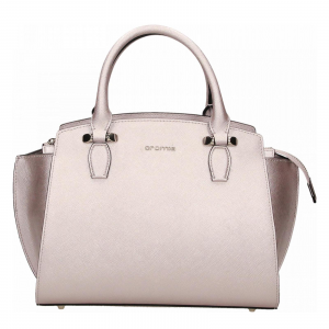 LADIES BAG PERLA