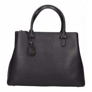 LADIES BAG AKUA