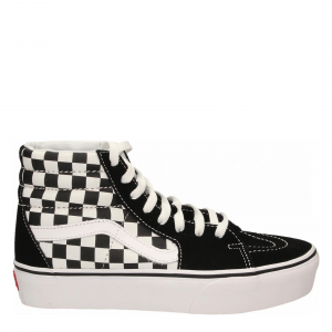 checkerboard-true-white
