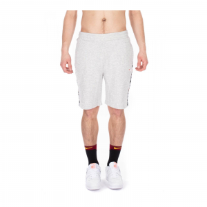 TRISTAN SWEAT SHORT