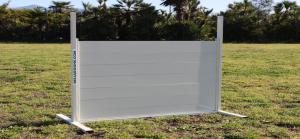 Salto igp (totalmente in alluminio), Dell'Agoghè