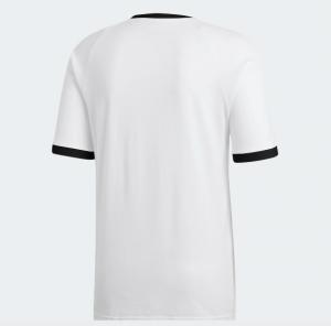 T-shirt uomo ADIDAS 3 stripes