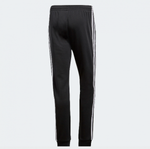 Pantaloni uomo ADIDAS TRACK PANT