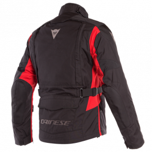 Giacca Dainese X-Tourer D-Dry