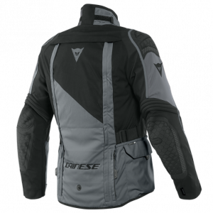 Giacca Dainese D-Explorer 2 Gore-Tex