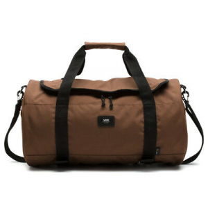 Borsone Vans Duffel Bag SK8 ( More Colors )